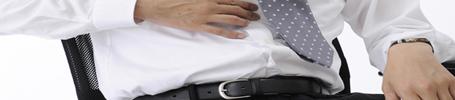 胃カメラ 大腸カメラ